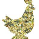Hühnerfutter - HENNEN-VITAL EXZELLENT PLUS 15 kg