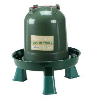 1,5 Liter