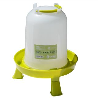 3 Liter