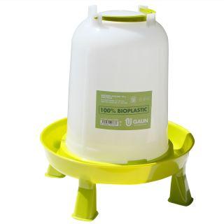 10 Liter